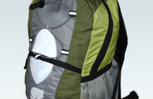 Ultra-Light Backpack 5L