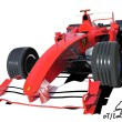 Ferrari F1 2004