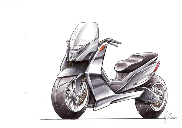 20140902_-_scooter_04_copic_web
