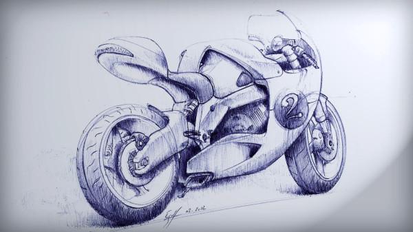 sketch_moto_20120228_1600p