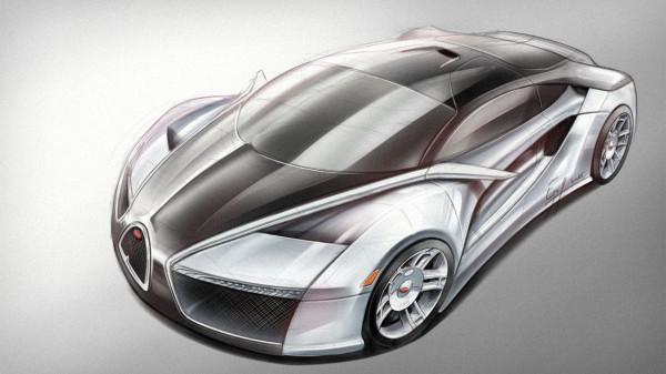 20150207 - Supercar colo 2 1280p bruit