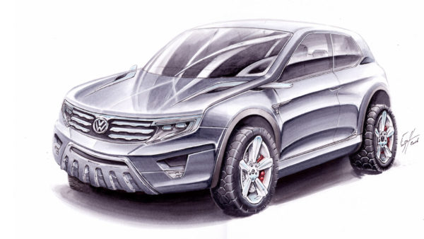suv_vw_20160617_front_300ppp_16-9_1080p